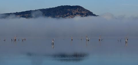 cloud-lake-1