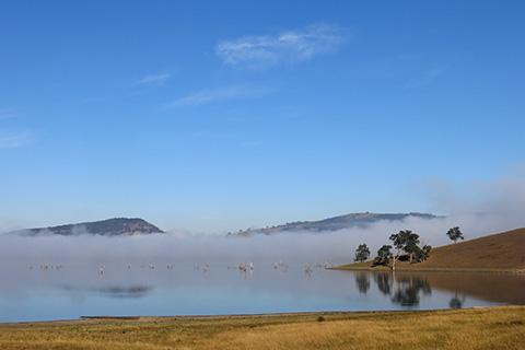 cloud-lake-2