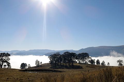 cloud-lake-4
