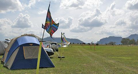 camp-10